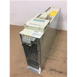 Siemens 1P 6SN1145-1BA01-0BA1 SIMODRIVE