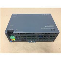 Siemens 1P 6EP1437-2BA00 SITOP Power 40