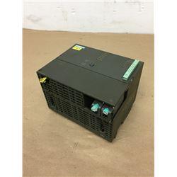 Siemens 1P 6ES7 318-2AJ00-0AB0 Power Supply
