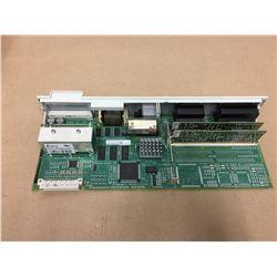 Siemens 1P 6SN1118-0DH21-0AA1 Simodrive Control Units