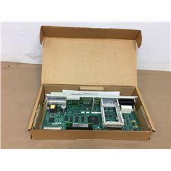 Siemens 1P 6SN1118-0NK01-0AA1 SimoDrive Control Units