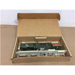 Siemens 1P 6SN1118-0DG21-0AA1 Simodrive control units