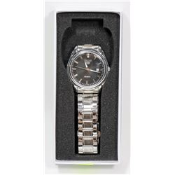SEIKO WATER RESISTANT WATCH