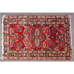Rug (Wool)  84479