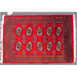 Mat (Pakistan)  83527