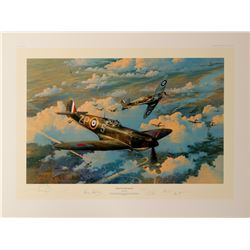 Aviation Artwork  108967