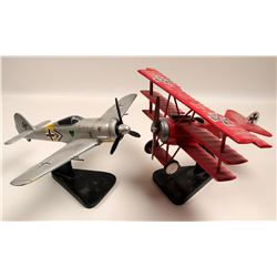 German fighter planes  108883