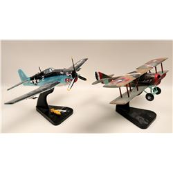 WWII fighter planes  108881