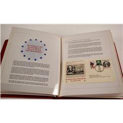 Bicentennial Covers (18)  56645