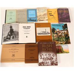 California History Library  86276