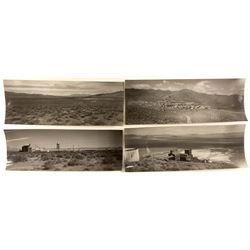 Tungsten, Nevada Panoramas (4)  99637