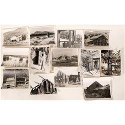 Comstock Photos / 21 Items  100246