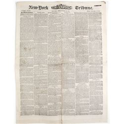National Report of the Great Virginia City fire  63915