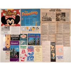 Disneyana  108820