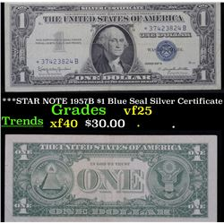 1881 Indian Cent 1c Grades xf details