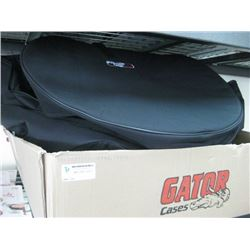 PROTECTOR CASES BY GATOR