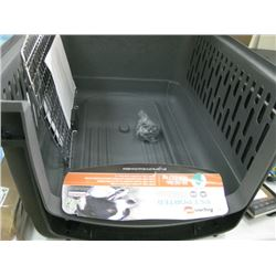 PET PORTER FOR 30-50 LBS