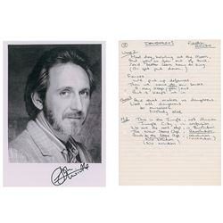 The Who: John Entwistle