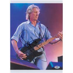 Pink Floyd: Roger Waters