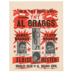 Al Braggs