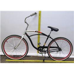 Schwinn Windwood Single Speed S5394 Road Bike w/ Coaster Brakes