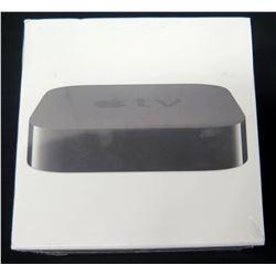 New Apple TV Model MD199LL/A 3rd Generation Media Streamer