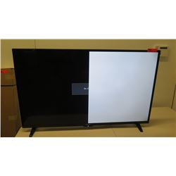Westinghouse TV Model WD55FB1530, Needs Repair