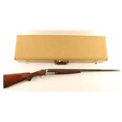 Winchester Model 23 XTR 20 Ga SN: PWK202547