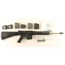 Armalite AR-10T .308 Win SN: US325935