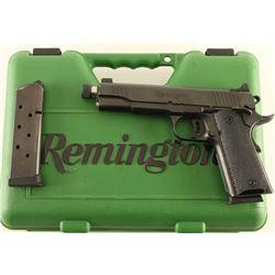 Remington 1911 R1 Enhanced .45 ACP