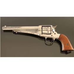 Remington 1875 .44-40 SN: 11094