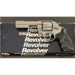 Smith & Wesson 625-2 .45 ACP SN: BDC3208