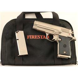 Star Firestar M40 40 S&W 2041755