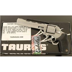 Taurus 990 Tracker .22 LR HS925369