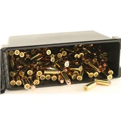Ammo Can of 44Spl