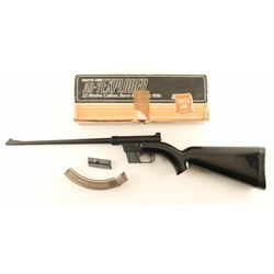 Charter Arms AR-7 Explorer .22 LR #A162305