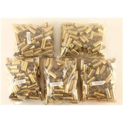 Lot of 50 AE Brass