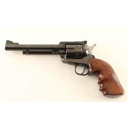 Ruger New Model Blackhawk .41 Mag #41-11637