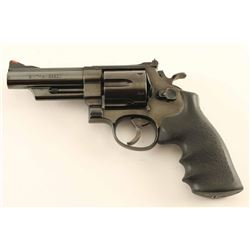Smith & Wesson 29-2 .44 Mag SN: N751204