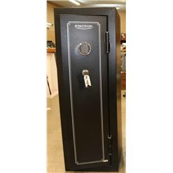 Stack-On Fire Proof Gun Safe