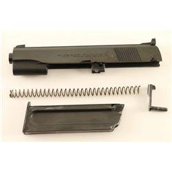 Colt 1911 .22 LR Comversion Unit