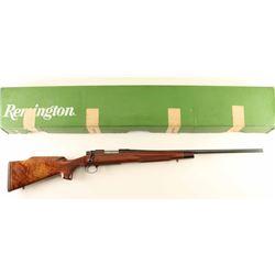 Remington Model 700 .308 SN: 6885011