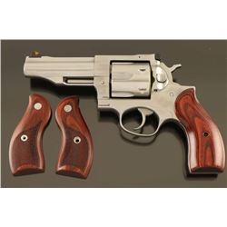 Ruger Redhawk .45 ACP/.45 LC SN: 504-03602