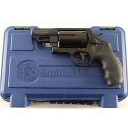 Smith & Wesson Governor 45 LC/.410 #CTR3545