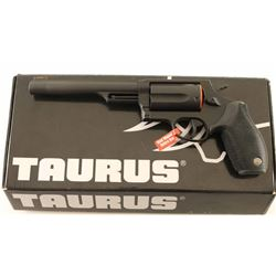 Taurus The Judge .45 LC/.410 Ga SN KR244528