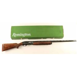 Remington Model 1100 12 Ga SN: M851479V