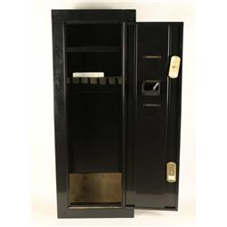 Home Security Cabinet
