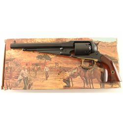 Uberti New Model Army .44 Cal SN: A19966