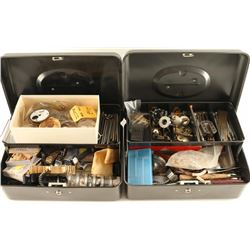 Watch Makers Lot