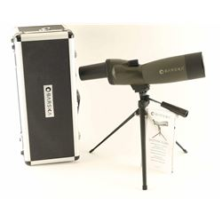 Barska Spotting Scope